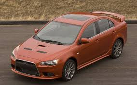ralliart wallpaper 2009 lancer ralliart walldevil