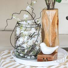 diy projects for home decor home decor diy projects farmhouse design the 36th avenue
