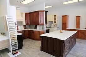 Kitchen Cabinets Showroom Kitchen Cabinets Arlington Heights Kitchen And Bath Masters