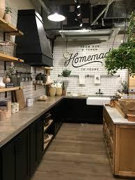 modern farmhouse kitchen black cabinets kitchen remodel ideas black kitchen cabinets kansas