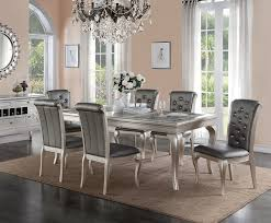 4 Chair Dining Sets Dining Extendable Dining Set Design And Ideas For Small Space