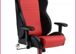 fauteuil de bureau gaming fauteuil bureau gamer 365337 chaise gamer fauteuil gaming chair