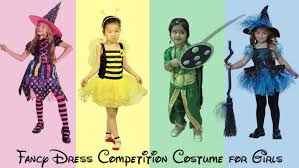 70 fancy dress competition costume for girls to buy online