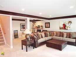 Basement Remodel Costs by Home Improvement Costs Home Remodeling Costs