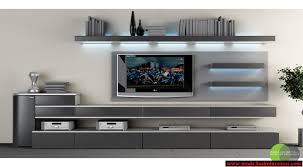 led tv wall panel designs crowdbuild for