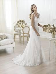 pronovias wedding dress prices wedding dresses by pronovias wgprv033