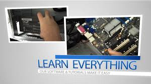 dell optiplex gx620 repair recovery drivers install restore rescue