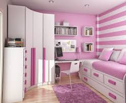 stylish u0026 romantic pink paint ideas for bedroom home interiors