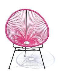 Kid Lounge Chairs Kids Lounger Chair