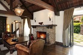 tudor style homes decorating home decoration classic tudor style interior design ideas for