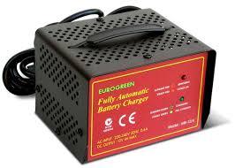 ezicaddy battery golf buggies