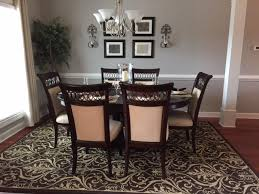 Havertys Dining Room by Astor Park Dining Chair Havertys