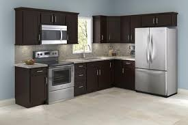 menards kitchen cabinet door knobs cardell concepts 19 l kitchen cabinets only at menards