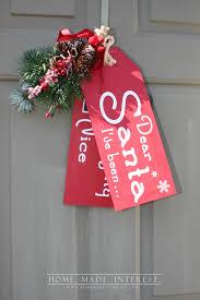 christmas wall decorations christmas lights decoration
