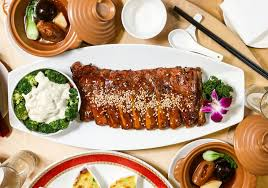 駑issions de cuisine 駑ission de cuisine 2 100 images hai cheng braised duck skudai