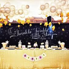 twinkle twinkle party supplies 20 best twinkle twinkle images on twinkle