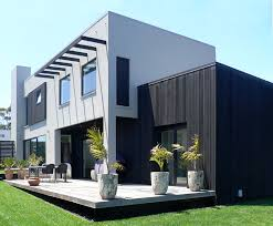 Home Building Design Checklist Design Private Open Spaces To Be Accessible To Everyone Auckland