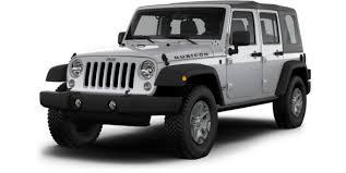 base model jeep wrangler price comparing jeep wrangler models sport and rubicon