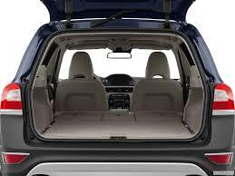 volvo hatchback 2015 9596 st1280 115 jpg