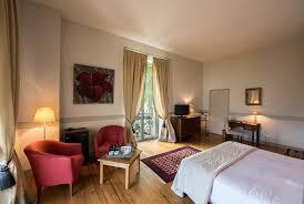 chambre hotel luxe chambre garonne hotel luxe luxury 4 hotel in bordeaux