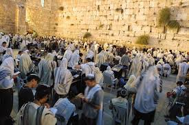 yom jippur yom kippur dr deborah global cultural diversity