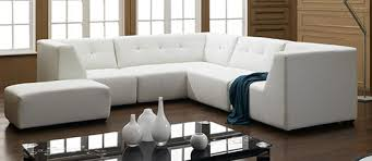 different types of sofa sets types of leather sofas and modern leather sofa different types of