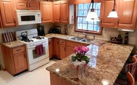 prefabricated kitchen island kitchen island suppliers prefabricated kitchen island
