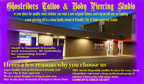 our facility best in lubbock tx