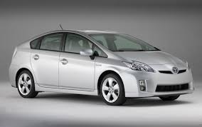 cars toyota toyota recalls 1 9m prius cars for software glitch