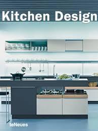 kitchen design books kitchen design books and kitchen design ideas