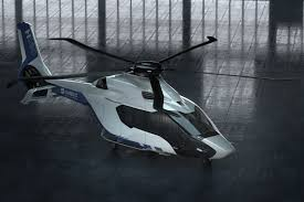 lamborghini helicopter peugeot takes to the skies helps design new airbus helicopter