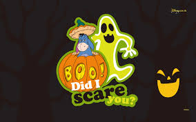 steven universe halloween background winnie the pooh backgrounds pictures images