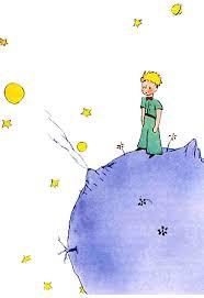 le petit prince performance assessments to accompany le petit prince madame s