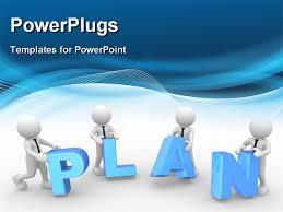 best photos of free 3d powerpoint presentation slides free 3d