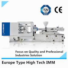 lwf injection molding shot weight clamping europe type precise