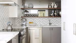 interior design u2014 sarah richardson u0027s modern u0026 inviting condo