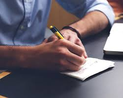 Expertise these Lifestyle Writing Things before Availing Projects     Nara Sushi Get Expertise in Writing a Dissertation from Dissertation Writing Experts