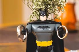 batman wedding ring epic batman wedding ideas the i do moment