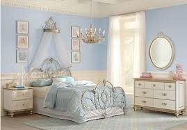 disney princess bedroom furniture disney princess bedroom furniture sets popular girl regarding