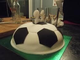 21st birthday cake ideas u2014 liviroom decors 21st birthday cakes
