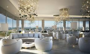Versace Bedroom Furniture Aykon Nine Elms London U0027s First Fashion Branded Residences With