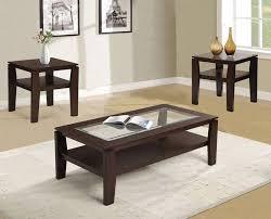 wayfair coffee table sets image gallery of wayfair coffee table sets view 4 of 20 photos