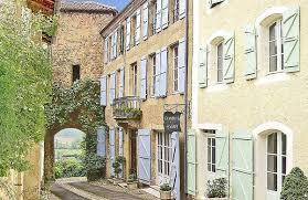 chambre d h es de charme chambre chambre d hotes uzes best of oleandre montaren cottage