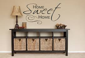 sweet home decor http everythingturquoise com p 20499 http www