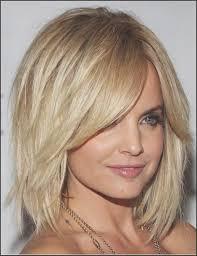 medium length shaggy layered hairstyles choppy shag hairstyle 2016 jpg hair x