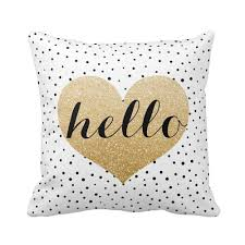 Drop Shipping Home Decor by Popular Heaven Brand Buy Cheap Heaven Brand Lots From China Heaven