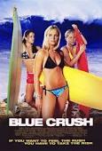 Chinh Phục Sóng Xanh 2 Blue Crush 2