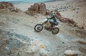 motocross races in california rockstar energy husqvarna factory racing u0027s colton haaker claims