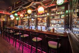 Top Bars In Perth The Newport Hotel The Best Venue In Fremantle With Five Great