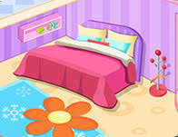 New Home Decoration Game Barbie Home Decoration Games For Girls